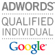 GOOGLE ADWORDS CERTIFY